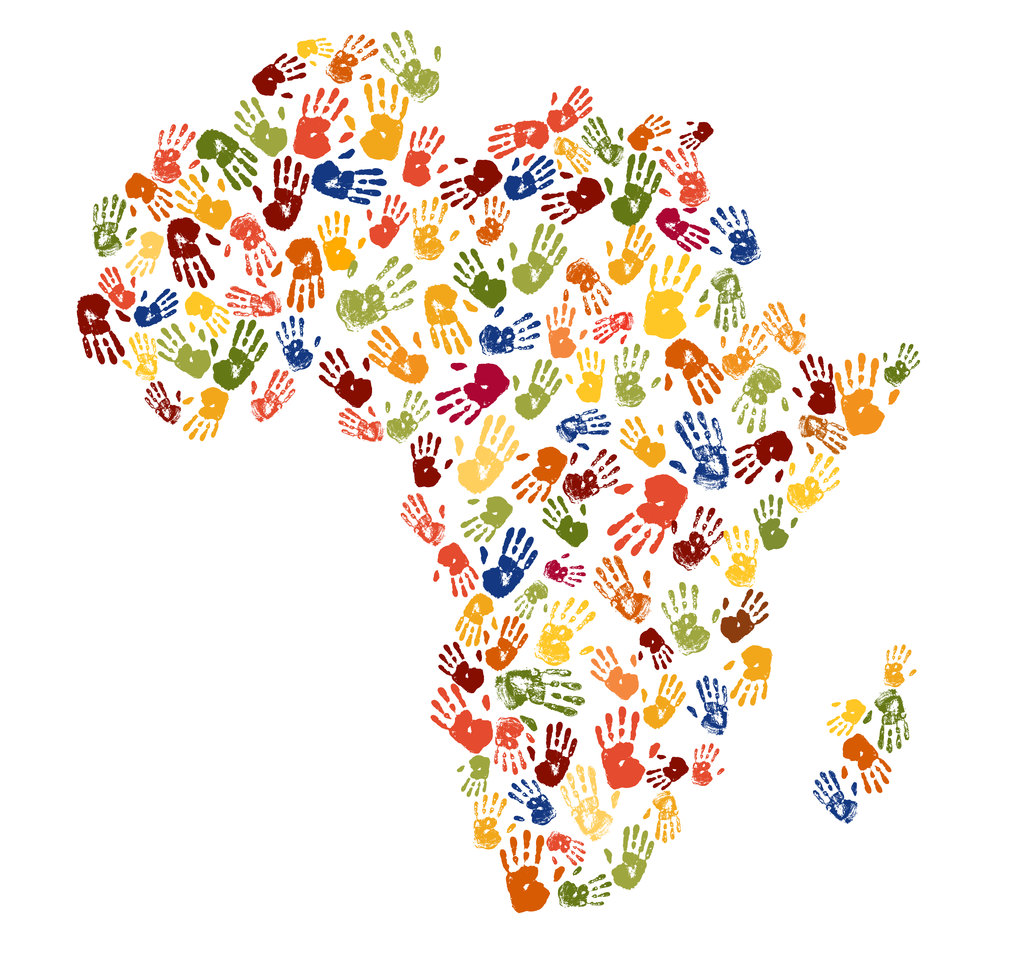 Image Result For Africa Day
